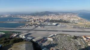2015-01-26_29_Malaga_Gibraltar_373
