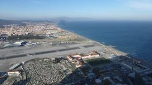 2015-01-26_29_Malaga_Gibraltar_374
