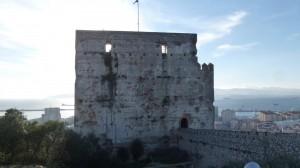 2015-01-26_29_Malaga_Gibraltar_376