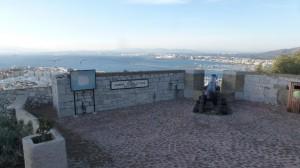 2015-01-26_29_Malaga_Gibraltar_377
