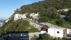 2015-01-26_29_Malaga_Gibraltar_380