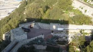 2015-01-26_29_Malaga_Gibraltar_381