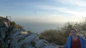 2015-01-26_29_Malaga_Gibraltar_387