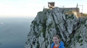 2015-01-26_29_Malaga_Gibraltar_389