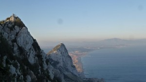2015-01-26_29_Malaga_Gibraltar_390