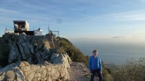 2015-01-26_29_Malaga_Gibraltar_391