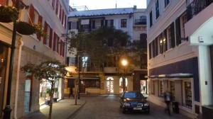 2015-01-26_29_Malaga_Gibraltar_397