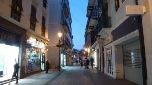 2015-01-26_29_Malaga_Gibraltar_398
