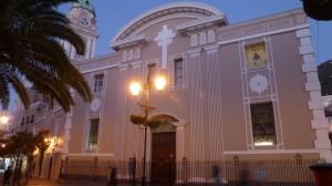 2015-01-26_29_Malaga_Gibraltar_399