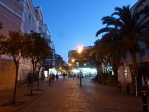 2015-01-26_29_Malaga_Gibraltar_400