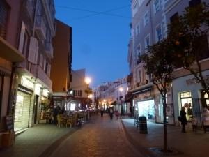 2015-01-26_29_Malaga_Gibraltar_401