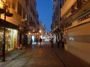 2015-01-26_29_Malaga_Gibraltar_402
