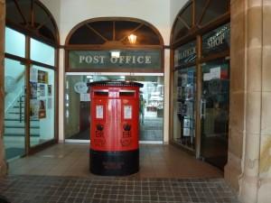 2015-01-26_29_Malaga_Gibraltar_403