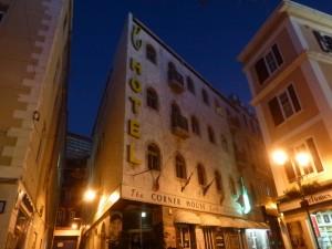 2015-01-26_29_Malaga_Gibraltar_406