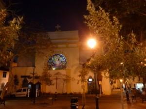 2015-01-26_29_Malaga_Gibraltar_409