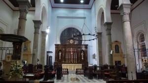 2015-01-26_29_Malaga_Gibraltar_410