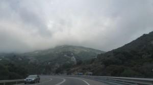 2015-01-26_29_Malaga_Gibraltar_417