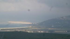2015-01-26_29_Malaga_Gibraltar_420
