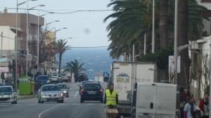 2015-01-26_29_Malaga_Gibraltar_423