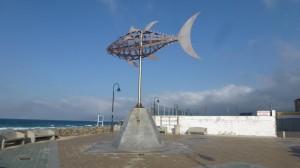 2015-01-26_29_Malaga_Gibraltar_425