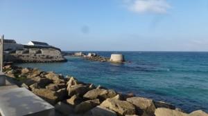 2015-01-26_29_Malaga_Gibraltar_431