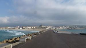2015-01-26_29_Malaga_Gibraltar_434