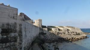 2015-01-26_29_Malaga_Gibraltar_436
