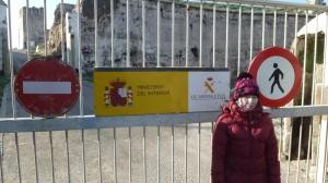 2015-01-26_29_Malaga_Gibraltar_438