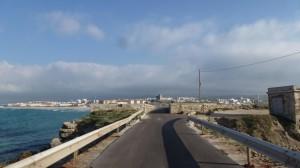 2015-01-26_29_Malaga_Gibraltar_439