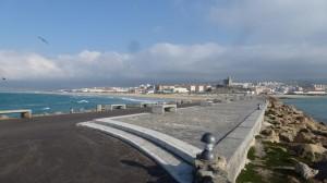 2015-01-26_29_Malaga_Gibraltar_443