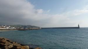 2015-01-26_29_Malaga_Gibraltar_446