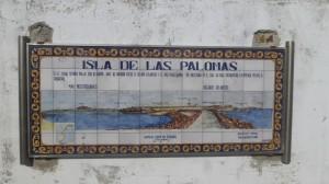 2015-01-26_29_Malaga_Gibraltar_455