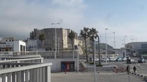 2015-01-26_29_Malaga_Gibraltar_458