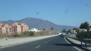 2015-01-26_29_Malaga_Gibraltar_467