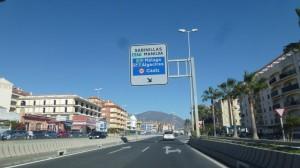 2015-01-26_29_Malaga_Gibraltar_468