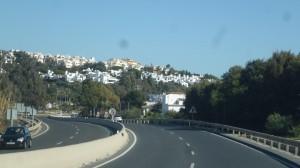 2015-01-26_29_Malaga_Gibraltar_469