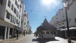 2015-01-26_29_Malaga_Gibraltar_473