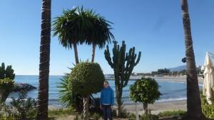 2015-01-26_29_Malaga_Gibraltar_478