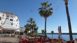 2015-01-26_29_Malaga_Gibraltar_479