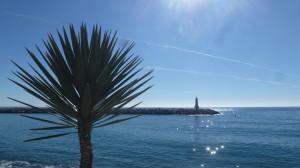 2015-01-26_29_Malaga_Gibraltar_480