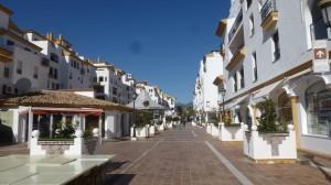 2015-01-26_29_Malaga_Gibraltar_481