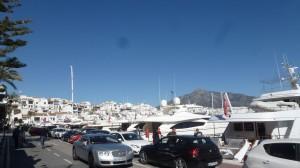 2015-01-26_29_Malaga_Gibraltar_483