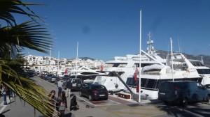 2015-01-26_29_Malaga_Gibraltar_484