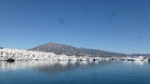 2015-01-26_29_Malaga_Gibraltar_485