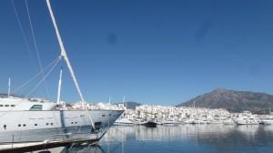 2015-01-26_29_Malaga_Gibraltar_486