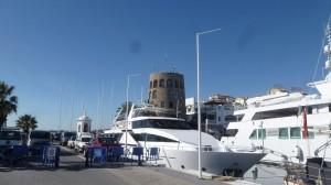 2015-01-26_29_Malaga_Gibraltar_487