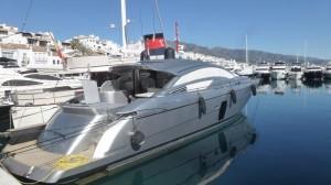 2015-01-26_29_Malaga_Gibraltar_489