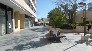 2015-01-26_29_Malaga_Gibraltar_493