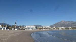 2015-01-26_29_Malaga_Gibraltar_497