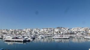 2015-01-26_29_Malaga_Gibraltar_501